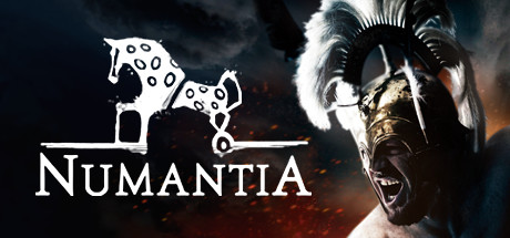 Numantia header
