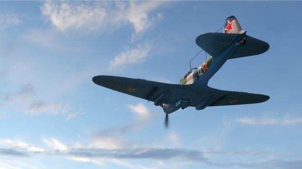 Soviet Fighter.jpg